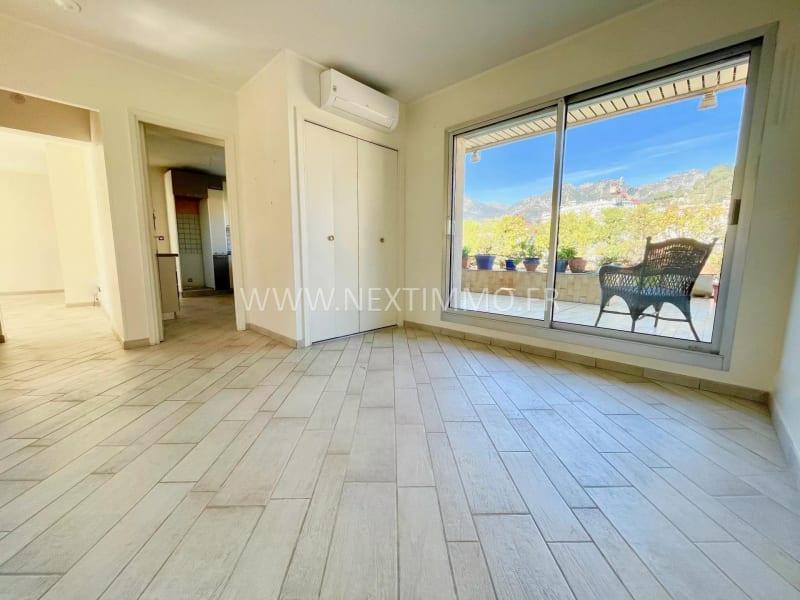 Deluxe sale apartment Menton 760000€ - Picture 9