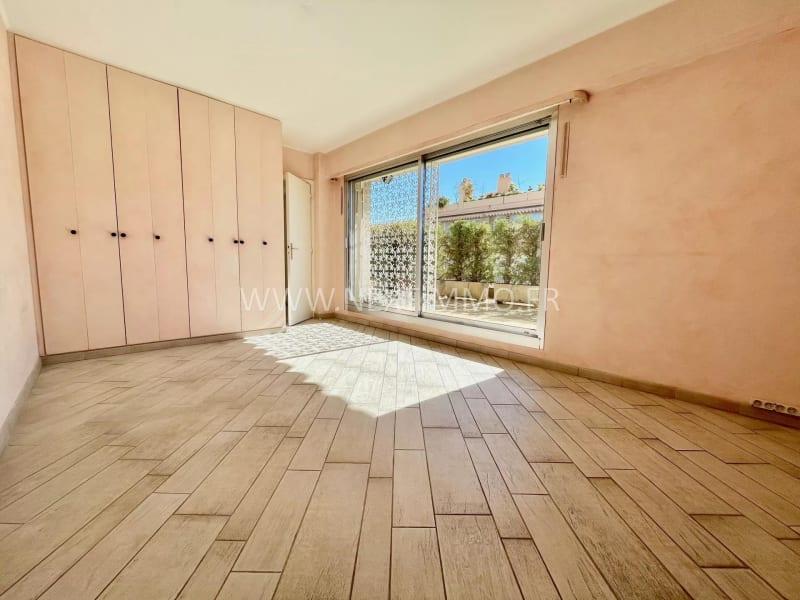 Deluxe sale apartment Menton 760000€ - Picture 10