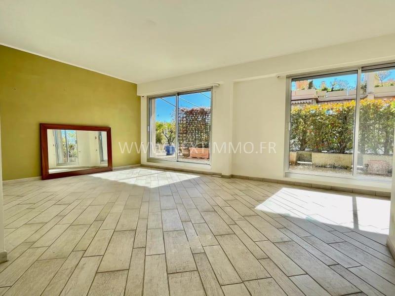 Deluxe sale apartment Menton 760000€ - Picture 4