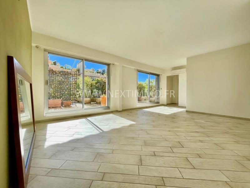 Deluxe sale apartment Menton 760000€ - Picture 6
