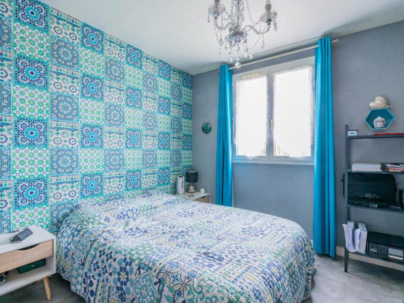 Vente appartement Noisy le grand 249000€ - Photo 7