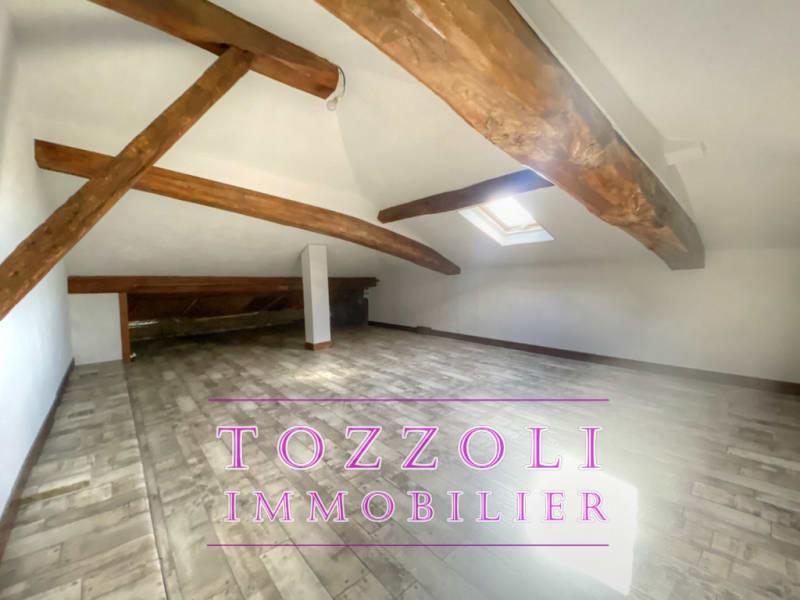 Sale house / villa Mezeriat 330000€ - Picture 7