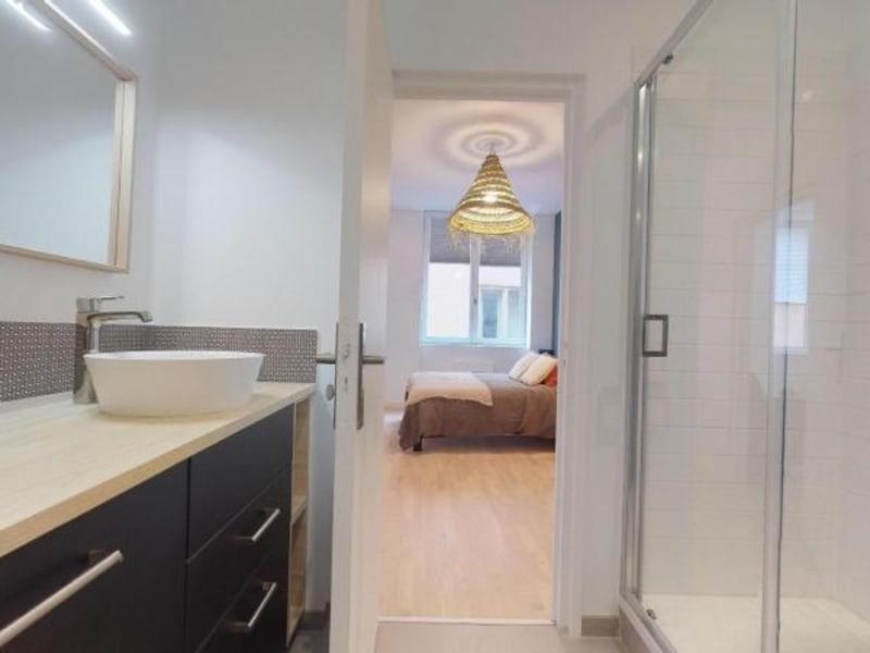 Rental apartment Lyon 5ème 1100€ CC - Picture 4