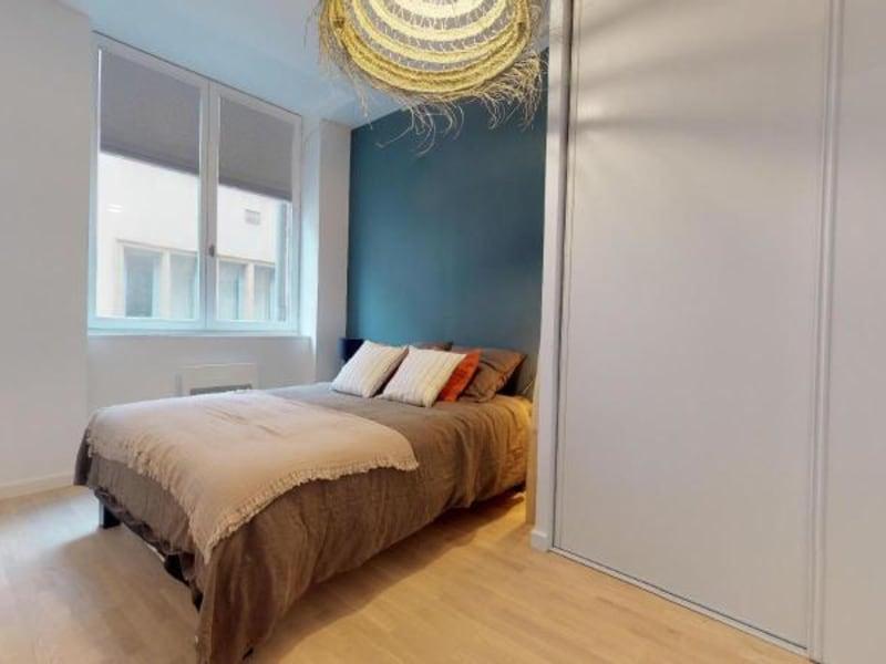Rental apartment Lyon 5ème 1100€ CC - Picture 6