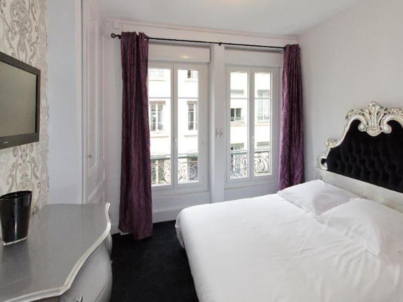 Rental apartment Lyon 6ème 1565€ CC - Picture 4