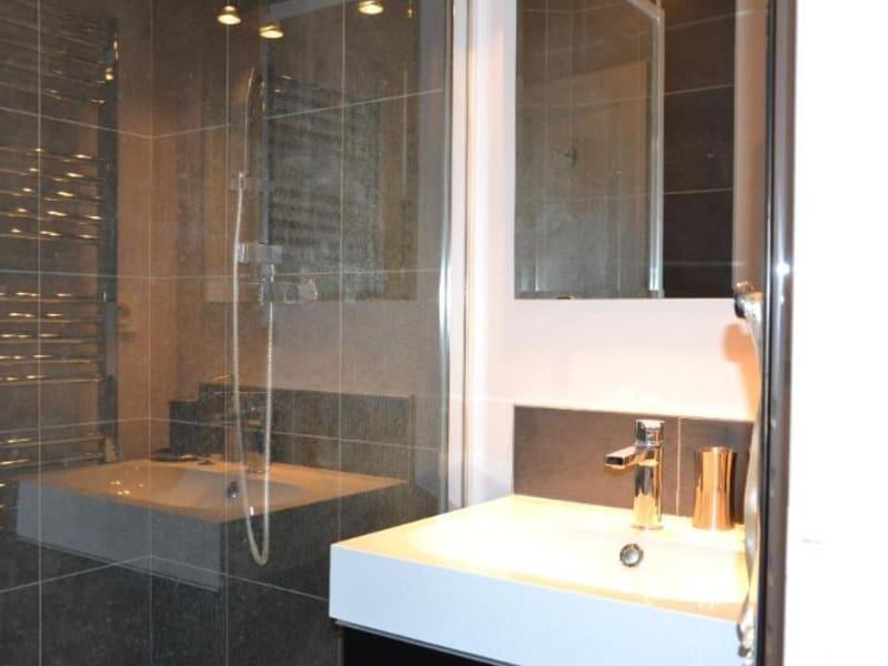 Rental apartment Lyon 6ème 1565€ CC - Picture 6