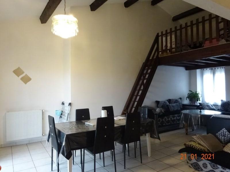 Vente appartement St uze 114000€ - Photo 3