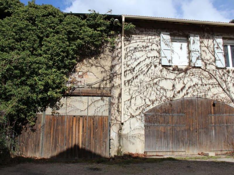 Vente maison / villa Ponsas 129000€ - Photo 11