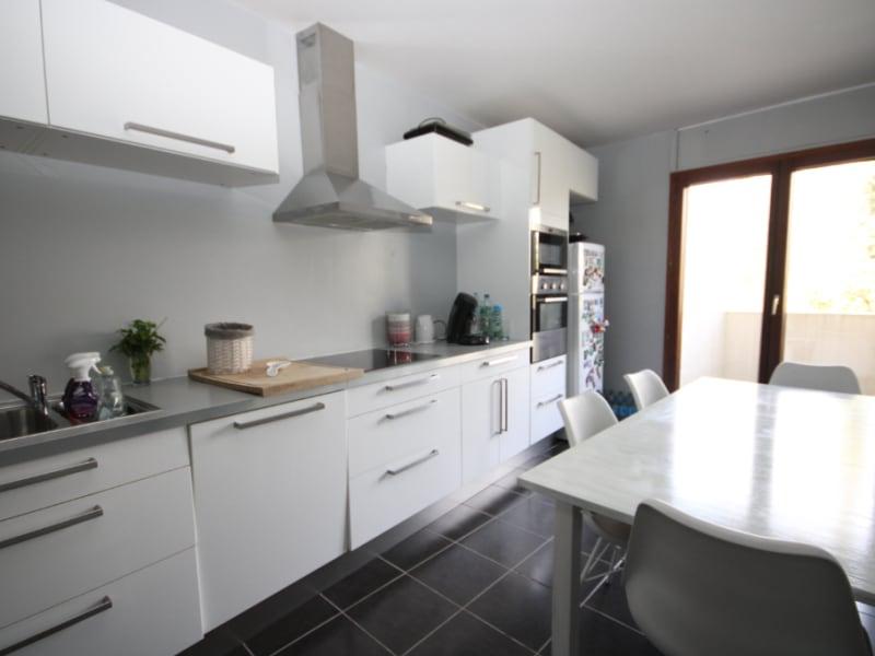 Vente appartement Coye la foret 278000€ - Photo 5
