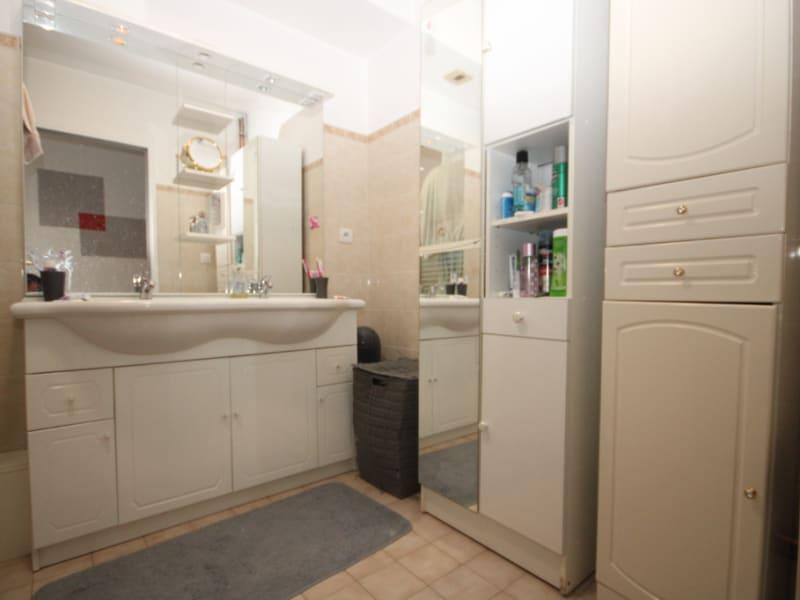 Vente appartement Coye la foret 278000€ - Photo 9