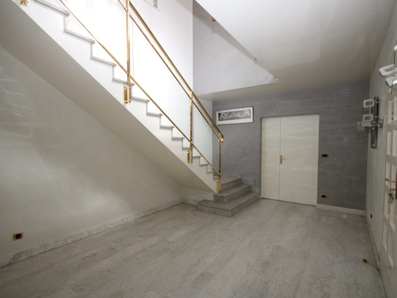 Deluxe sale house / villa Lamorlaye 1385000€ - Picture 2