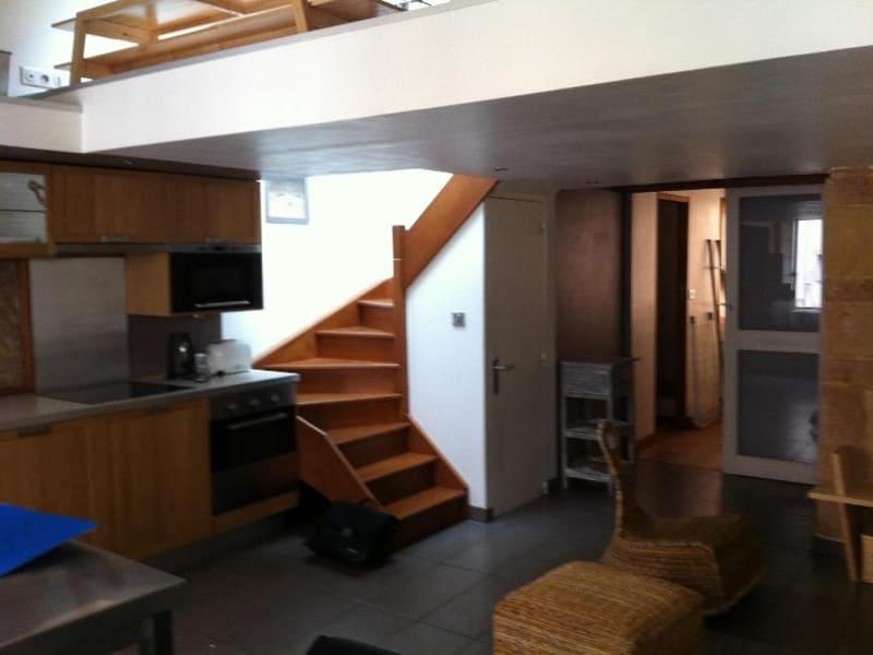 Appartement Lyon - 1 pièce(s) - 31.18 m2
