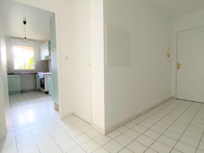 Rental apartment Cergy 1115€ CC - Picture 9