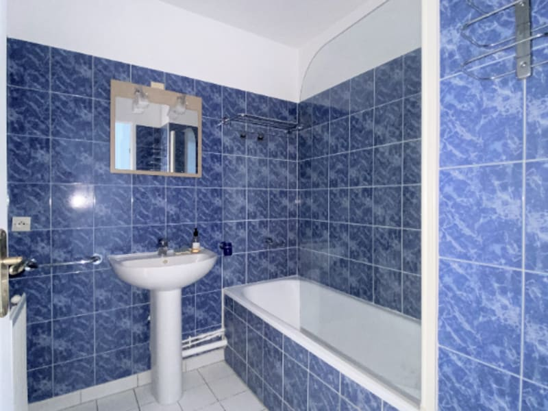Rental apartment Cergy 1115€ CC - Picture 11