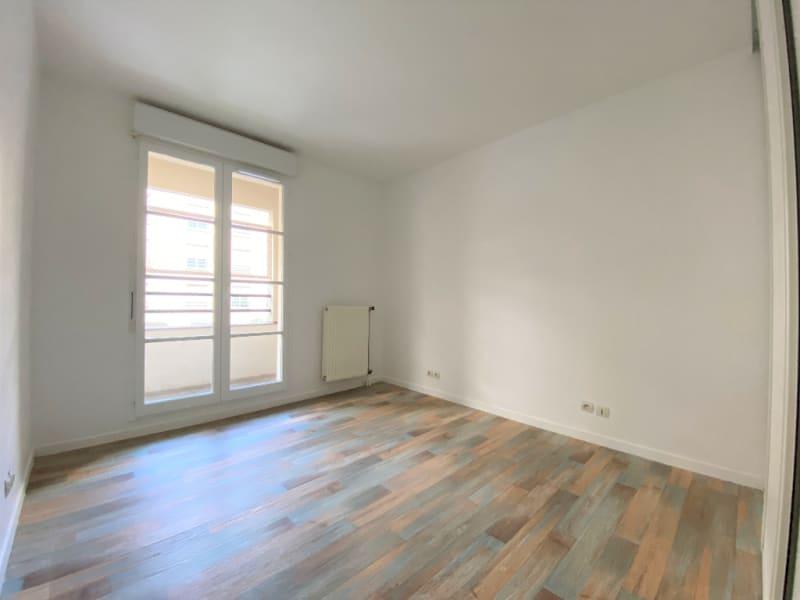 Rental apartment Cergy 1115€ CC - Picture 13