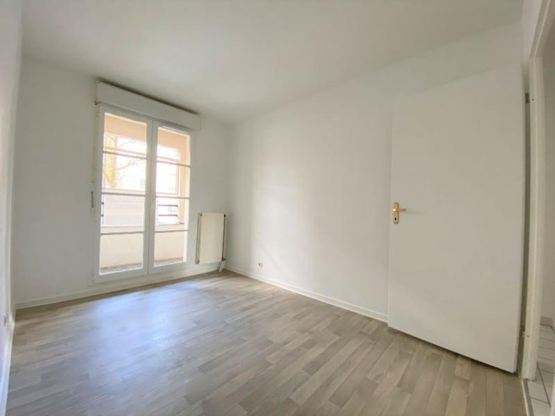 Rental apartment Cergy 1115€ CC - Picture 15