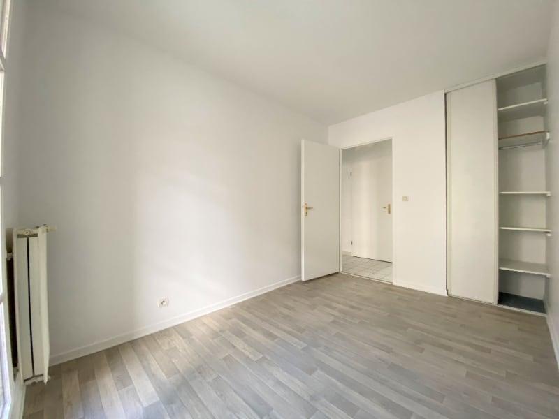 Rental apartment Cergy 1115€ CC - Picture 16