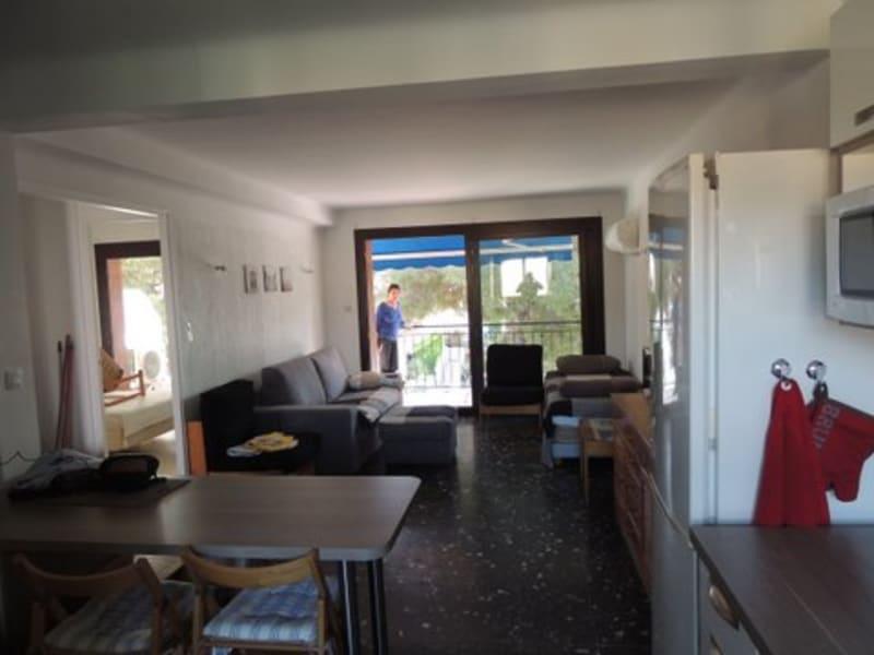 Rental apartment La ciotat  - Picture 5