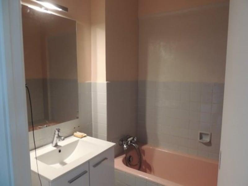 Rental apartment La ciotat  - Picture 7