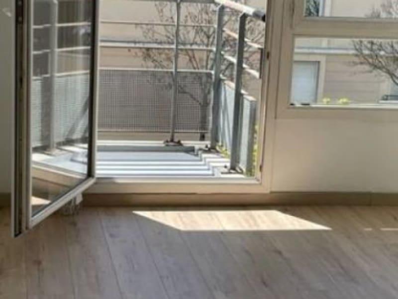 Vente appartement Massy 275000€ - Photo 9