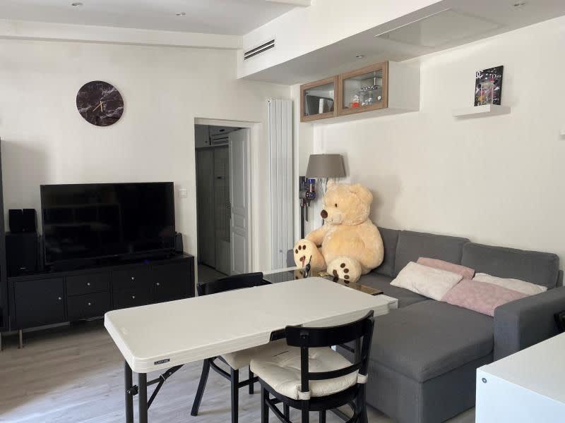 Vente appartement Fresnes 216500€ - Photo 1