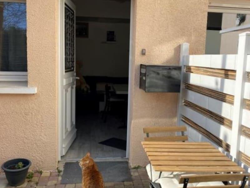 Vente appartement Fresnes 216500€ - Photo 2