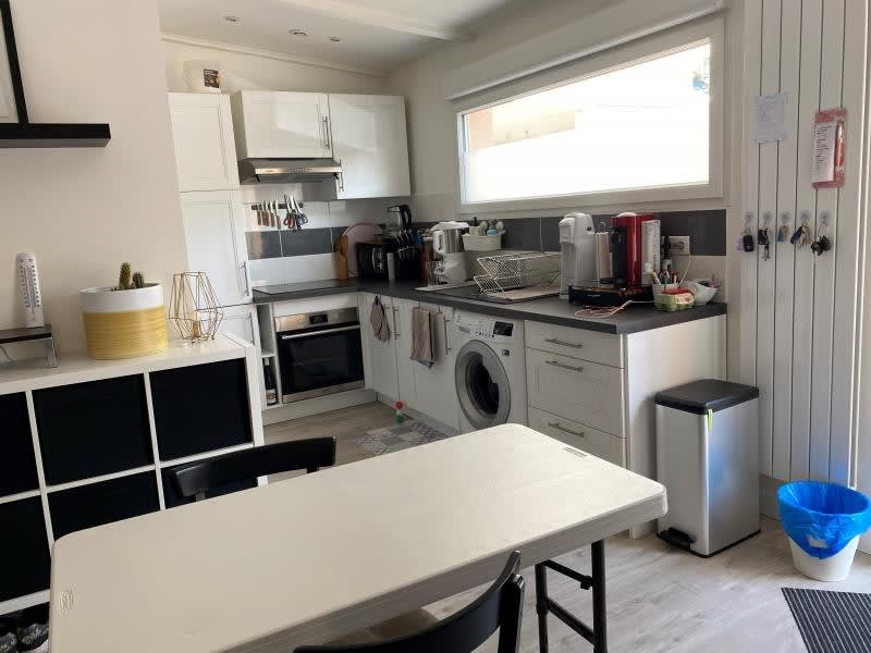 Vente appartement Fresnes 216500€ - Photo 3
