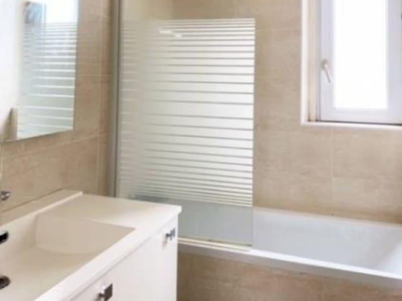 Rental apartment Maisons-laffitte 1450€ CC - Picture 3