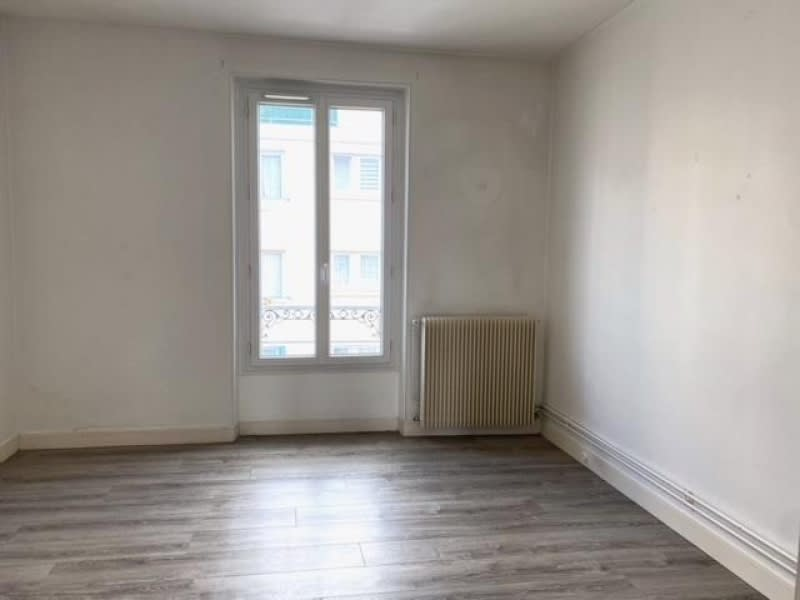 Rental apartment Maisons-laffitte 1450€ CC - Picture 4