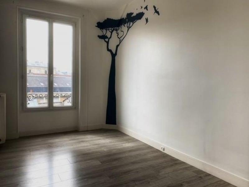 Rental apartment Maisons-laffitte 1450€ CC - Picture 5
