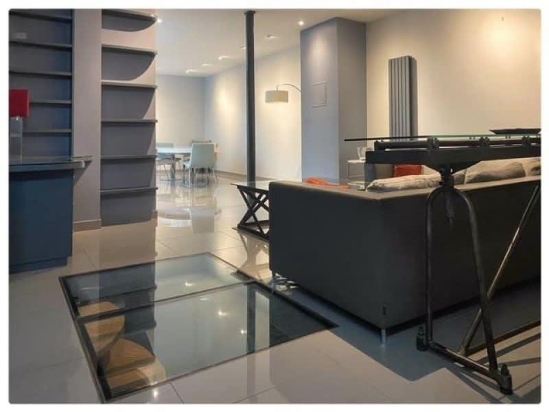 Location appartement Paris 16ème 3650€ CC - Photo 1