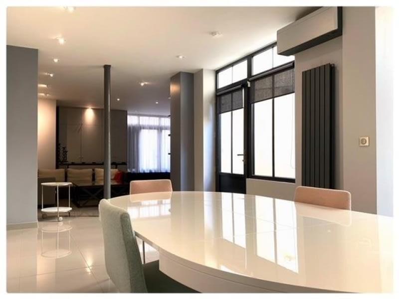 Location appartement Paris 16ème 3650€ CC - Photo 7