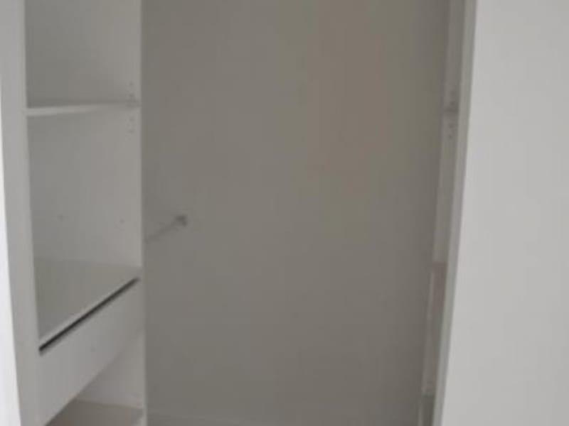 Sale apartment Soissons 84000€ - Picture 7