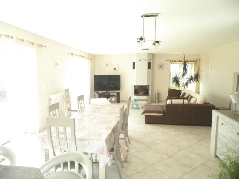 Vente maison / villa Martigne ferchaud 364500€ - Photo 4