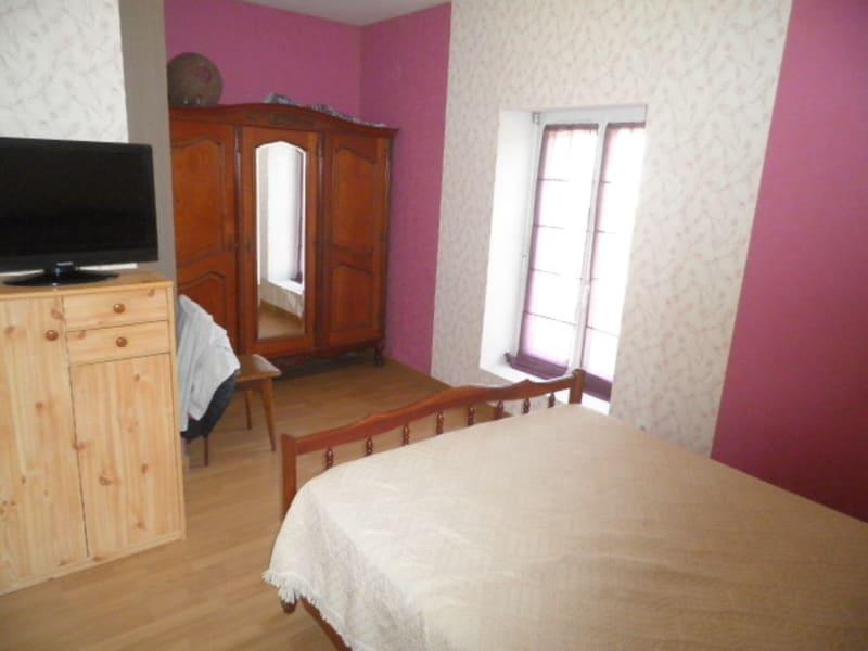 Vente maison / villa Martigne ferchaud 364500€ - Photo 6