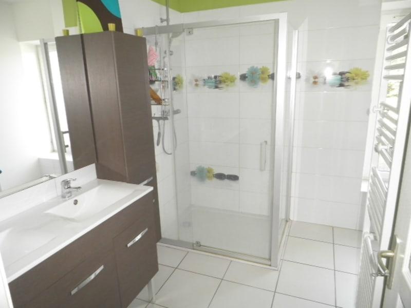 Vente maison / villa Martigne ferchaud 364500€ - Photo 7