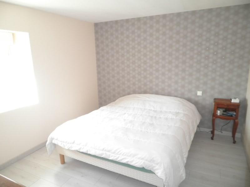 Vente maison / villa Martigne ferchaud 364500€ - Photo 8
