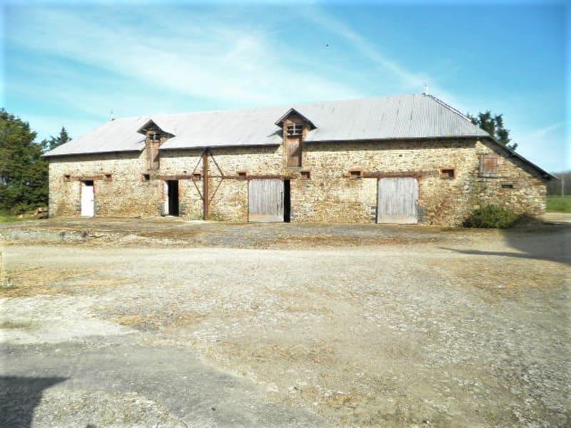 Vente maison / villa Martigne ferchaud 364500€ - Photo 10