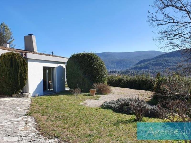 Vente maison / villa Auriol 785000€ - Photo 1