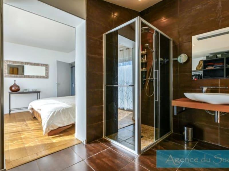 Vente maison / villa Auriol 785000€ - Photo 6