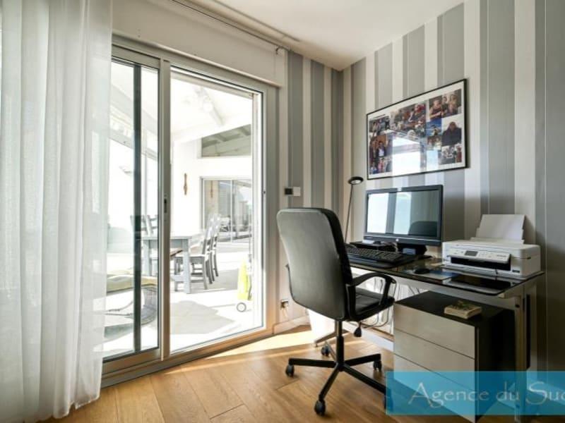 Vente maison / villa Auriol 785000€ - Photo 7