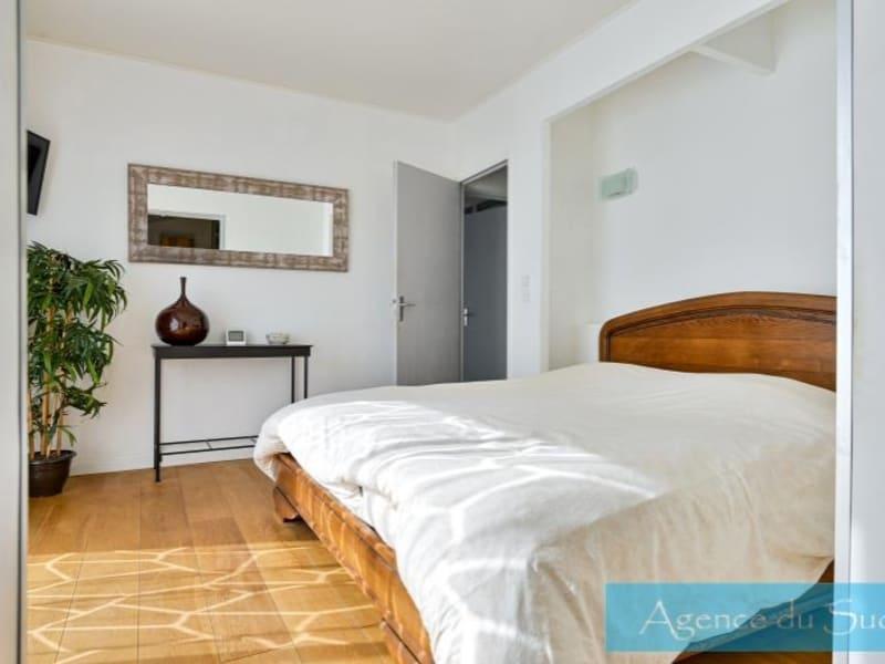 Vente maison / villa Auriol 785000€ - Photo 8
