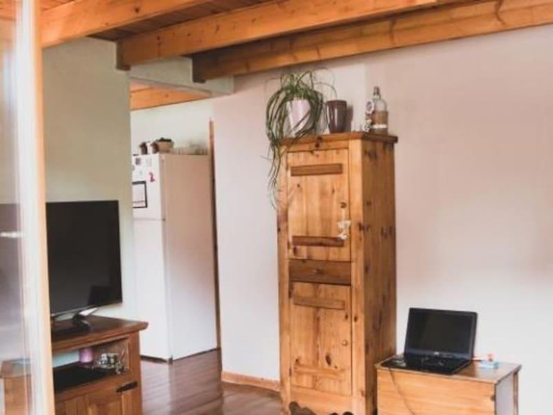 Vente maison / villa Rougiers 210000€ - Photo 3