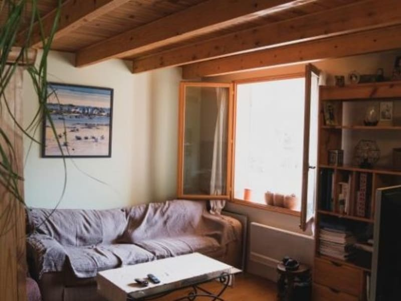 Vente maison / villa Rougiers 210000€ - Photo 5