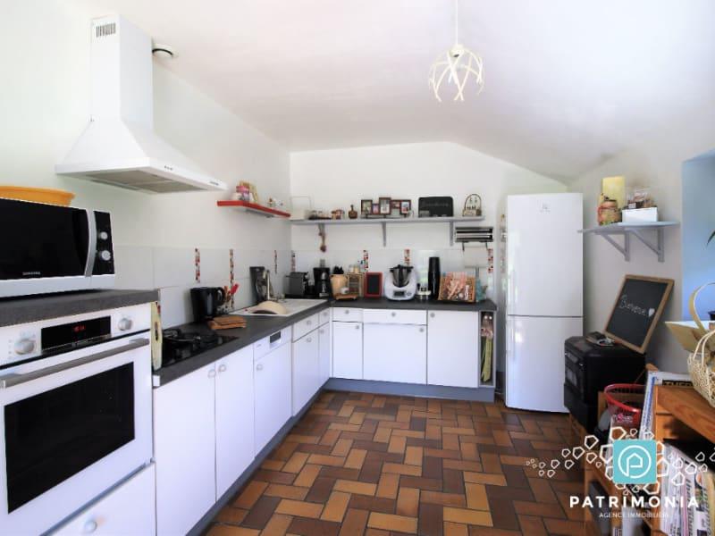 Vente maison / villa Quimperle 468000€ - Photo 4