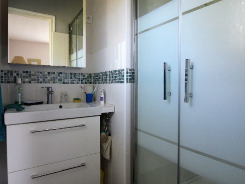 Vente maison / villa Quimperle 468000€ - Photo 6