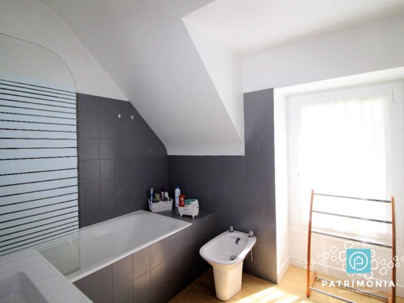 Vente maison / villa Quimperle 468000€ - Photo 8