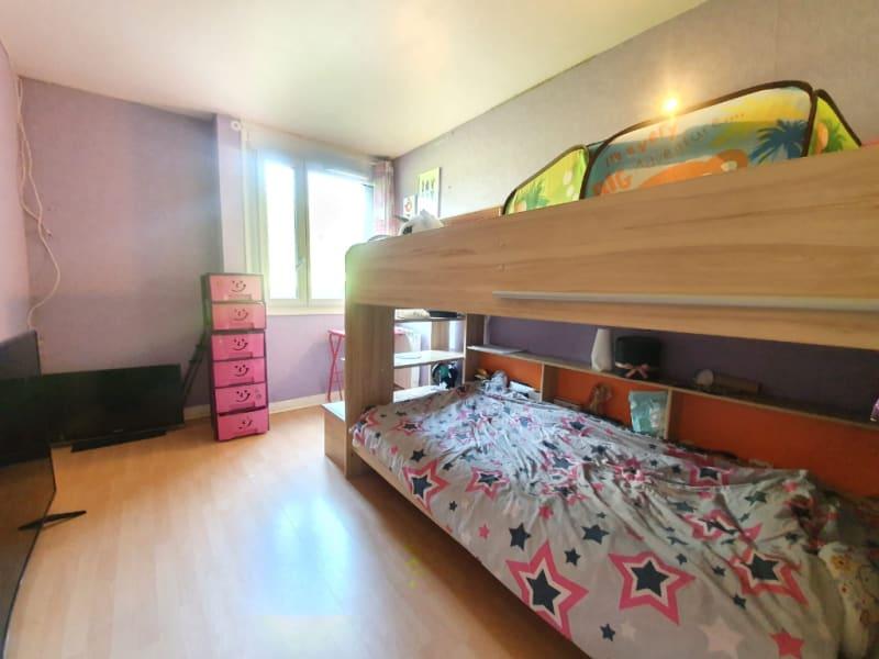 Vente appartement Villiers le bel 167000€ - Photo 3