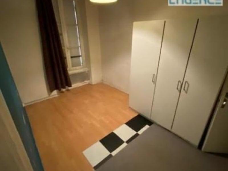 Location appartement Boulogne billancourt 850€ CC - Photo 6