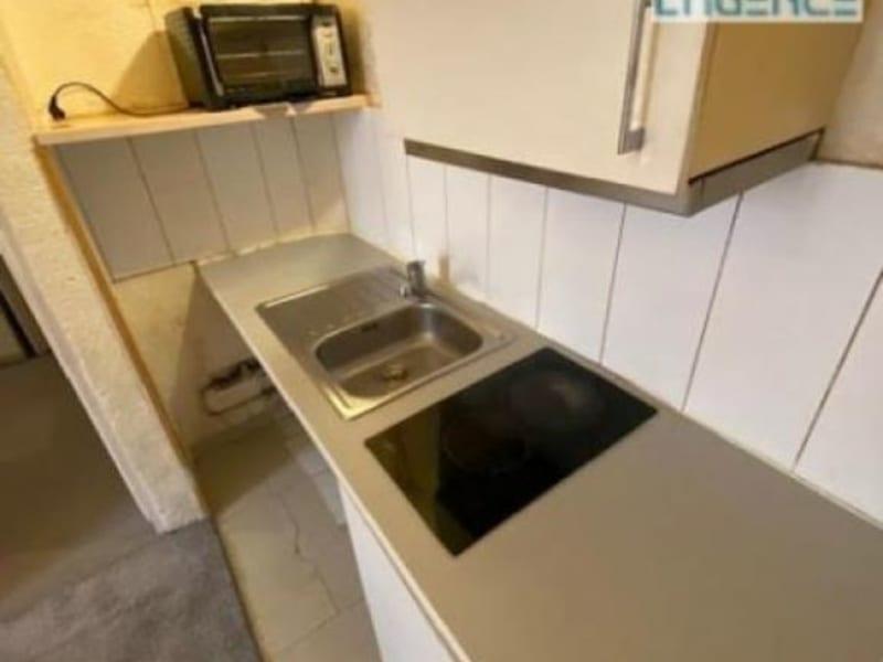 Location appartement Boulogne billancourt 850€ CC - Photo 8